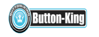 button-king.de